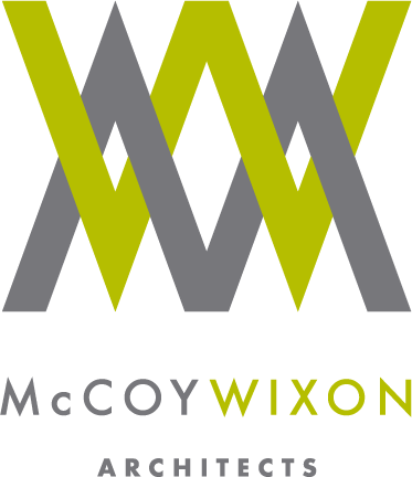 McCoy Wixon Architects